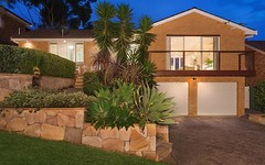 36 Cheryl Avenue, Terrigal NSW