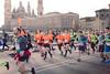 2018-03-18 09.07.23 (Atrapa tu foto) Tags: 2018 españa mediamaraton saragossa spain zaragoza calle carrera city ciudad corredores gente people race runners running street aragon es