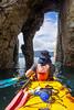 (Mi-chi Huang) Tags: abeltasmannationalpark newzealand newzealandsouthisland newzealandlandscape adventure arch beautiful beauty cloud holiday kayak natural nature nz outdoor rock sea seakayaking sky summer sunny water