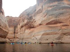 hidden-canyon-kayak-lake-powell-page-arizona-southwest-0185
