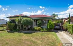19 Graham Avenue, Casula NSW