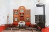 Altar of Espíritu Santo de Zuñiga (RPahre) Tags: altar church espíritusantodezuñiga espíritusanto golead texas misíonnuestraseñoradelrosario mission nuestraseñoradelrosario elcaminorealdelostejas elcaminoreal