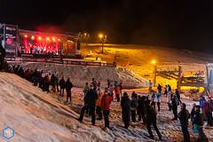 _MG_2003 (L'Échappé Belge) Tags: glisseencoeurlegrandbornandskiechappebelgeyvesvancaut glisseencoeurlegrandbornandskiechappebelgeyvesvancautereventcaritatif2018coeuraravis glisse en coeur tfa grand bornand haute savoie mont blanc julbo salomon ski mojo event caritatif montagne organisation fête populaire soirée star80 concert music chanteur chansons