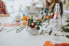 FotoPlus_MirandaHackett_flowers-20 (foto_plus) Tags: fotoplus kinga miranda hackett flowers florist workshop making table fotonow ocean studios ray royal william yard