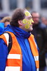 _MG_5141 (Yorkshire Pics) Tags: 2403 24032018 24thmarch 24thmarch2018 leeds greatnorthernmarch stopbrexit antibrexit protest demonstration greatnorthernmarchleeds leedsgreatnorthernmarch protesters protesting
