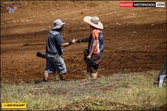 Motocross_1F_MM_AOR0174