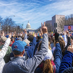 March for Our Lives Rally DC thumbnail