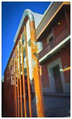 Pinhole Photography (Fotografia Estenopeica) (SamyColor) Tags: fotografiapinhole pinholephotography pinhole estenopo estenopeica stenope lensless camera camarasinlente colores colorido color colors