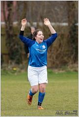 994A4403 (Nick-R-Stevens) Tags: soccer outdoor sport sports fieldgame outdoorsport outdoorsports teamsport ballgame football girls people
