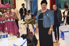 DSC_2694 (photographer695) Tags: namibia independence day 2018 celebration london celebrating 28 years namuk diaspora harmony companions namibian music by simon amuijika with african dancing