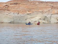 hidden-canyon-kayak-lake-powell-page-arizona-southwest-0255