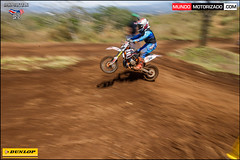Motocross_1F_MM_AOR0167
