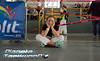 Open Yin Yang (80 of 144) (masTaekwondo) Tags: yinyang costarica 2018
