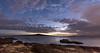 18B_1104-HDR (Jimharding) Tags: auckland channel devonport haurakigulf northhead rangitoto calm cloudscape coast coastline dawn seascape still weather