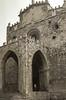 Duomo di Erice (jacqueline.poggi) Tags: duomodierice erice italia italie italy provinciaditrapani realchiesamadriceinsignecollegiata sicile sicilia sicily architecture architecturereligieuse architettura chiesa church église