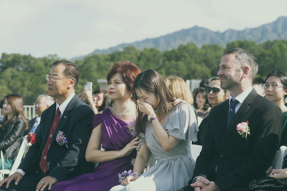 Color_121,BACON, 攝影服務說明, 婚禮紀錄, 婚攝, 婚禮攝影, 婚攝培根, 心之芳庭