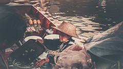thai_market (Zsombor Biró) Tags: market floating thai tribe hdr hd samsung nx nature new national 300 life lake little lightroom lady adobe society flower green heaven happy shine egsotic earth