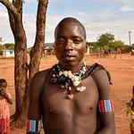Banna Tribe thumbnail