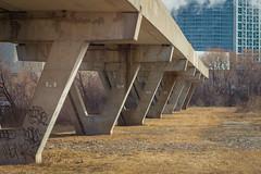 SRT (A Great Capture) Tags: scarborough toronto midlandstation ttc rt scarboroughrapidtransit srt agreatcapture agc wwwagreatcapturecom adjm ash2276 ashleylduffus ald mobilejay jamesmitchell on ontario canada canadian photographer northamerica torontoexplore spring springtime printemps 2018 cityscape urbanscape eos digital dslr lens canon 70d sigma natural outdoor outdoors architecture architektur arquitectura design streetphotography streetscape photography streetphoto street calle