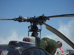 "Aerospatiale Gazelle HT.3 5 • <a style=""font-size:0.8em;"" href=""http://www.flickr.com/photos/81723459@N04/41150115411/"" target=""_blank"">View on Flickr</a>"