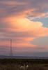 2018 - 03_16 - Portrait - Osborne - Sunset 01.jpg (stevenlazar) Tags: 2018 osborne sunset sonya7r2 australia powerline adelaide colour longexposure southaustralia clouds