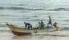 Marina beach | CWC | Chennai weekend clickers (MohamedRaffi) Tags: cwc chennaiweekendclickers marinabeach