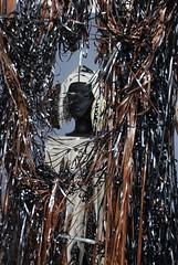 Shirat Nashim, Women Sing, Kol-Be-Isha-Erva, Mechitza (billha zussman) Tags: shirat nashim women sing kolbeishaerva kippah cassette tapes mechitza billha zussman silence sirens kafka שירת נשים קול באישה ערווה שתיקת הסירנות קפקא כיפה בלהה זוסמן מחיצה