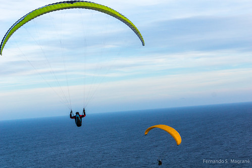 Paragliding_0809.jpg