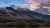 Endless Landscapes (Star Wizard) Tags: glenorchy otago newzealand nz