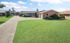 7 Woorree Place, Ulladulla NSW