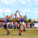 Harry Rd 1 Footy vs Taylors Lakes-21 thumbnail