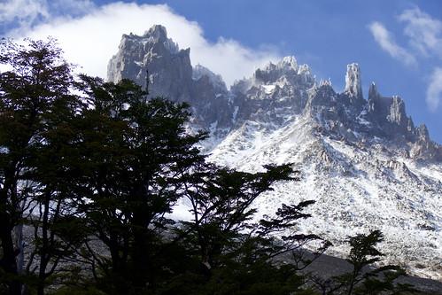 chile-patagonia-aysen-cerro-castillo-mountain-study-18