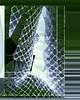 Diameth // #fractalplanet #fractals #fractalart #fractal #abstractlovers #abstraction #psychedelic #rmxbyd #error #dark #glitchaesthetic #glitchartist #contemporaryart #newmediaart #aesthetic #newaesthetic #pixelsorting #abstract #abstractart #databending (dreamside.xiii) Tags: glitch visual art rmxbyd contemporary modern cyberpunk dark ig feed aesthetic vaporwave grunge model alt abstract surreal futurist retro french france