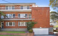 1/54 Bourke Street, North Wollongong NSW