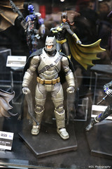 IMG_7869 (willdleeesq) Tags: wca2018 wondercon wondercon2018 actionfigures toys batman dccomics anaheimconventioncenter