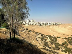 Betlemme - Bethlehem (aenigmafly) Tags: westbank betlemme bethlehem e1 eastjerusalem palestina