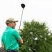 GolfTournament2018-169