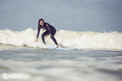 lez2apr18_20 (barefootriders) Tags: scuola di surf barefoot school roma