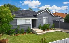 48 Barker Avenue, Silverwater NSW
