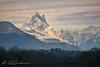 DSC_0033 (SGarderes) Tags: mountains pau clouds landscape pyrenees bearn sudouest