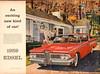 1959 Edsel Corsair Advertisement Life Magazine November 10 1958 (SenseiAlan) Tags: 1959 edsel corsair advertisement life magazine november 10 1958