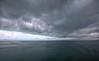 Torres Strait (AdjaFong) Tags: wolken steamer islands inseln australien australia torresstrase