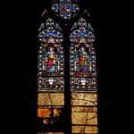 Duomo Orvieto Stain Glass 1 thumbnail