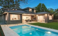 59 Mahratta Avenue, Wahroonga NSW