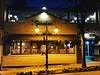 Night out at @smokini.bg 💐 (Smokini) Tags: smokini restaurant plovdiv ресторант пловдив vegetarian glutenfree vegan вегетариански веган