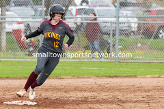 Forest Grove at West Salem 4.14.18-35