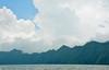Kintamani Lake, Bali 6 (Petter Thorden) Tags: bali indonesia kintamani lake gunung batur trunyan
