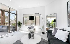4/32-34 Middle Street, Kingsford NSW