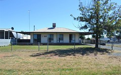 103 Cassin Street, West Wyalong NSW