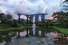 (espinozr) Tags: 2014 asia singapore southeastasia gardensbythebay marinabaysands